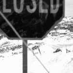 The Transfer Banked Slalom FAQ – The 2nd Annual Tournament of Turns