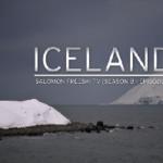 Video – Salomon Freeski TV S08E01