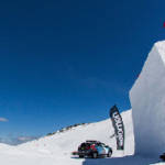 Video – The One Hit Wonder Big Air Game Show