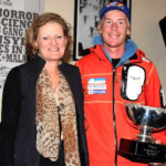 Tom Mathias Memorial FIS Slalom – Mt Buller 05-06 August