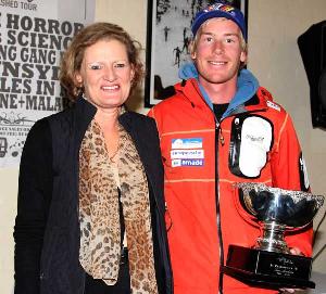 Tom Mathias Memorial FIS Slalom – Mt Buller 05-06 August