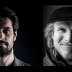JP Auclair, Andreas Fransson, Liz Daley Killed in Two Separate Avalanches in South America