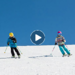 Reggae's Video Snow Report