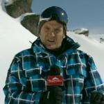 Australian Video Snow Report – September 10, 2009