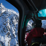 World Heli Challenge – Exclusive Gallery