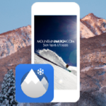 The Countdown – 5 must-have apps for winter