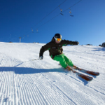 VIDEO Perisher – The Best of July