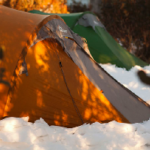 Video – Off Grid in Mt Buller's Backcountry