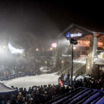 The 10th Annual Cattleman's Rail Jam – Video