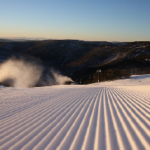 Aussie August Snow Outlook – Snow Expected