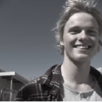 I HEART WNTR – Mini Ramp Session with Mikkel Bang