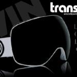 Transfer & Dragon Goggle Design Comp – Update