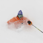 Niseko – The Powder Machine Accumulates 10m, and Counting