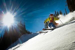BLOG One Aspen Winter – The first turns of One Aspen Winter