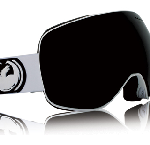 CONTEST Design Your Own Dragon APX Goggles