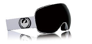 CONTEST Design Your Own Dragon APX Goggles