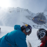 VIDEO EXCLUSIVE – Alaska with Jono Brauer and Craig Branch