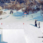 Big Hugs 2011 End Of Season Edit – Thredbo