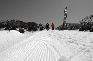 AUSSIE WEEKLY SNOW JOURNAL – Back to Winter then Back Again..