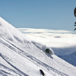 NZ Snow Alert – Powder Days and Clear Skies