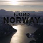 VIDEO – Salomon Freeski TV – S07E02 – Fjord Norway