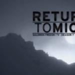 VIDEO – Salomon Freeski TV – S07E01 – Return To Mica
