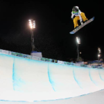 Will The Olympics Take Slopestyle Too?