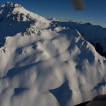 WORLD HELI CHALLENGE  – Epic Conditions for Freestyle Day