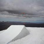 2014 WINTER OLYMPIANS – Russ Henshaw