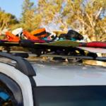 GEAR REVIEW – Yakima FatCat 6 Ski Racks