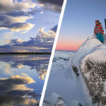 Aussie Snow Myths – Are the Lilly Pillys Predicting a Good Winter?