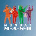 THE MONDAY MASH – Episode 2 Early Season Fun