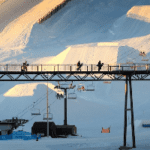 SNOW PARK CLOSURE – What it means for freestyle in the Southern Lakes