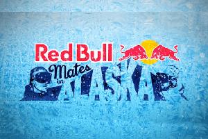 VIDEO – Mates In Alaska – Episode 2
