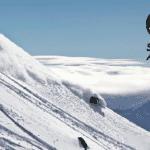 SNOW ALERT NZ – Solid Snowfalls Possible