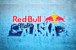 VIDEO – Mates In Alaska – Episode 1
