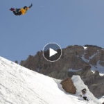 Video – Chile Summer Daze, by The North Face
