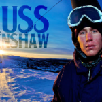 Russ Henshaw – Sitting On Top Of The World