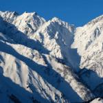 JAPAN SNOW WRAP – More Cold Dry Siberian Smoke