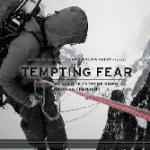 VIDEO – Salomon Freeski TV – S6E07 – Tempting Fear
