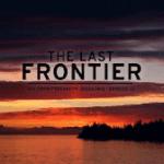 VIDEO – Salomon Freeski TV – S6E06 – The Last Frontier