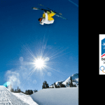 It's In – So Who are our Olympic Hopes in Ski Halfpipe?