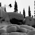 CHILLFACTOR – Canada – A Skiing Utopia