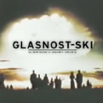 VIDEO – Salomon Freeski TV – S6E04 – Glasnost