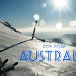 VIDEO – POV POW – Australis