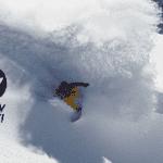 SNOW ALERT – Heavy Snow On The Way To Whistler