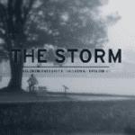 VIDEO – Salomon Freeski TV – S6E03 – The Storm