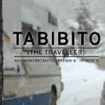 VIDEO – Salomon Freeski TV – S6E01 – Tabibito The Traveller