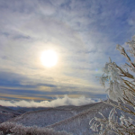 Climate Change – The Positives for the Snowies