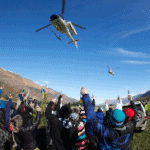 WORLD HELI CHALLENGE – Canon Shootout Webcast Live, Thursday, 9pm (NZT)